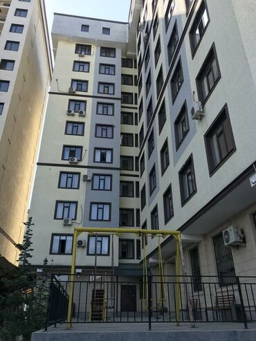 шкуры животных в Кыргызстан: Поиск квартир для индийских и пакистанских студентов. мы не берем
