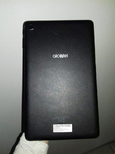 Alcatel onetouch 303 - Srbija: Alcatel A3 Tablet
