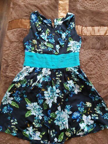 #платье#paltar#güllü paltar#platya#elbise