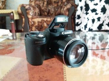 Bərdə şəhərində Canon sx510 superzoom... Cekdiyi şekilleri elave etmişem... Elaqe WP
