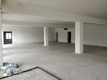 Заводы и фабрики - Кыргызстан: Срочно продаю производственную базу Киргшелк рядом с постом ГАИ 36-сот