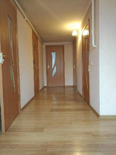 Продам Дом 190 кв. м, 4 комнаты