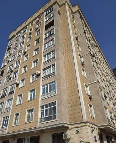Продается квартира: Филармония, 2 комнаты, 78 кв. м