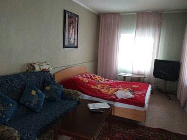 Сдаю домик в частном секторе для в Бишкек