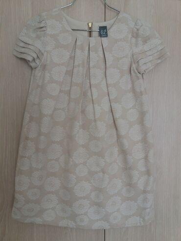Φορεμα zara 3-4 ετων, 104 εκ