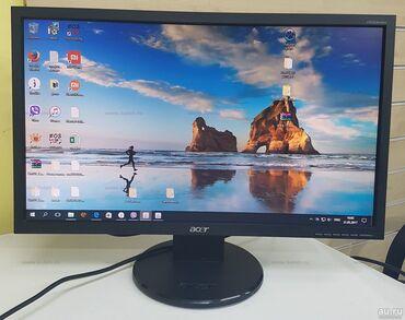 модуль lg в Азербайджан: Здравствуйтенужен монитор для домашнего настольного компьютера, был