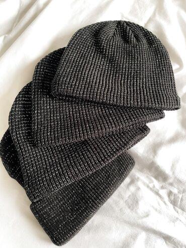 Продаю светоотражающие шапки и значки!!! Шапки: Мягкие, теплые, удобны