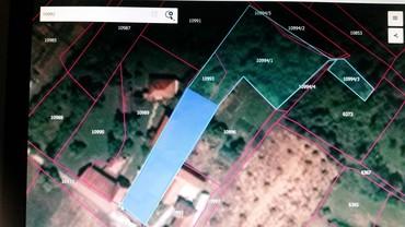 Prodajem seosko domaćinstvo u selu Salaš, kod Zaječara, koje se - Negotin