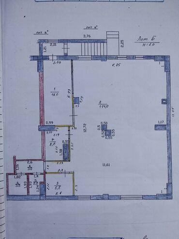 Недвижимость - Кок-Джар: 150 кв. м, С оборудованием, Действующий