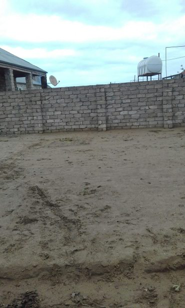 3c81aff5050 Land plots for sale and rent in Bakı on lalafo.az ▷ Buy and sell ...