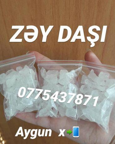 london taksi isi - Azərbaycan: Zey dasi catdirilma var.xanimlara ozelUsaqliq yolun yigir.cirki qoxunu