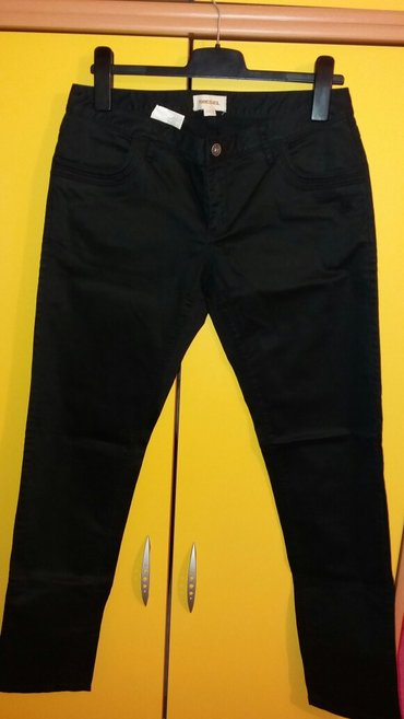 Pantalone-nisu-italiji - Srbija: Diesel pantalone. Original. Nisu nosene. 98%pamuk 2%elastin