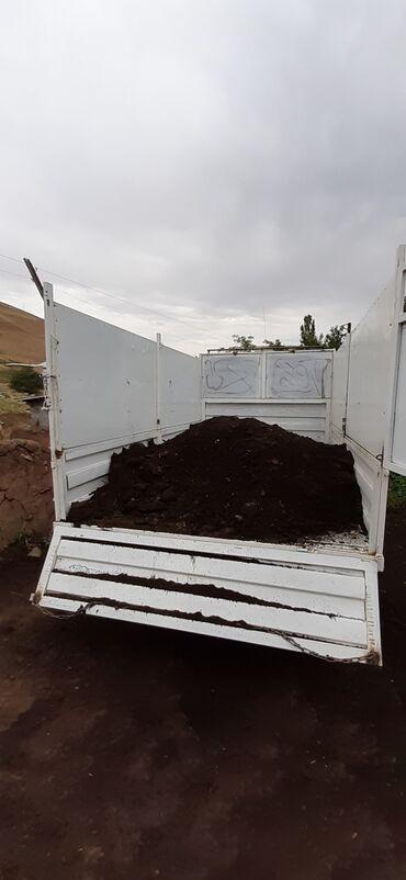 Услуги - Кара-Кульджа: Региональные перевозки   Борт 4000 кг.   Доставка щебня, угля, песка, чернозема, отсев