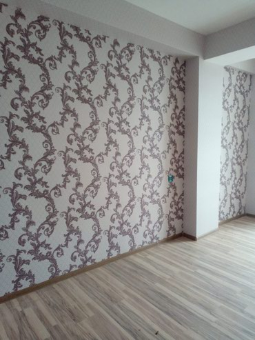 Недвижимость в Хырдалан: Продается квартира: 2 комнаты, 56 кв. м