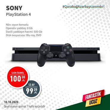 Sony m2 - Azərbaycan: Istər nağd ödənişlər ; Istər bank kredit kartları vasitəsilə hissə