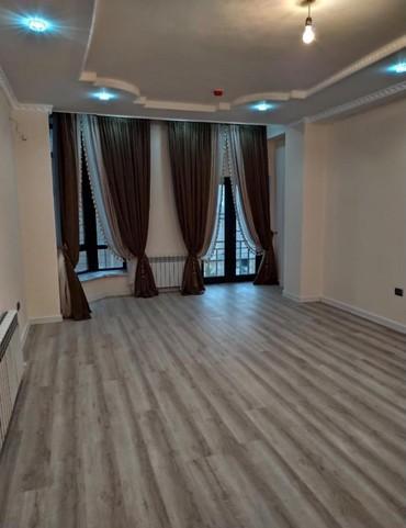 си в Кыргызстан: Сдается квартира: 4 комнаты, 170 кв. м, Бишкек