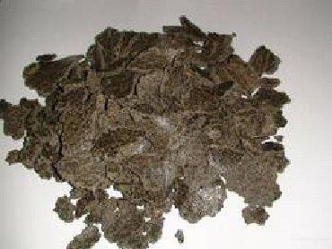 Продам только оптом от 22 тонн и больше жмых сафлоровый жмых для КРС
