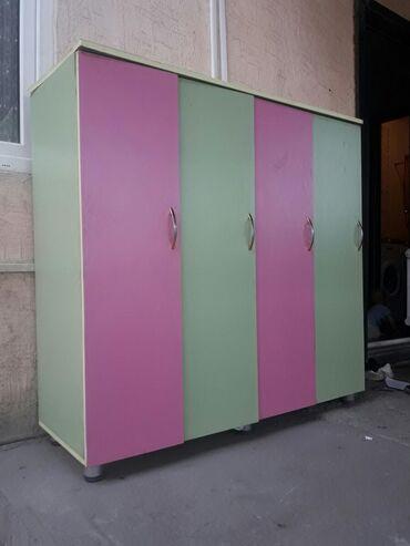 Шкаф для детей