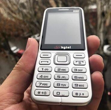 audi-s8-4-tfsi - Azərbaycan: Telefon b360 Teze karopkada qeydiyyatli 2 nomre catdirlima var