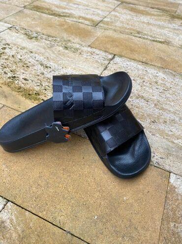 реалми 5 про цена в бишкеке в Кыргызстан: Впервые в Кыргызстане Первый представитель  Обувь от производителя!!!