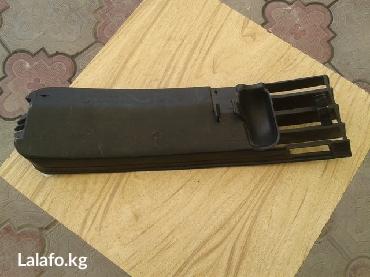 1. продаю  брызговик от а/м хонда - в Бишкек