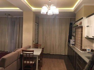 Сдается 3 комнатная квартира в центре, пр. Мира / ул. Абдымомунова в Бишкек