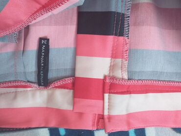 Pencil suknja afroditemodecollection - Srbija: Suknjica vel.34
