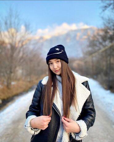бишкек массаж in Кыргызстан | МАССАЖ: Массаж для мужчин БишкекКлассический Спортивный Расслабляющий Тайский