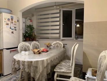 вагон жилой утеплённый в Кыргызстан: Продается квартира: 2 комнаты, 70 кв. м