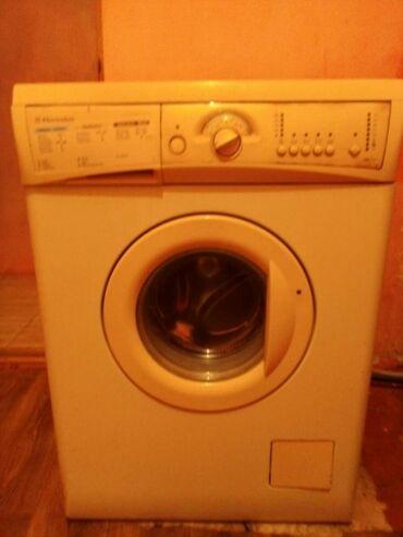 Öndən Avtomat Washing Machine Electrolux 4 kq