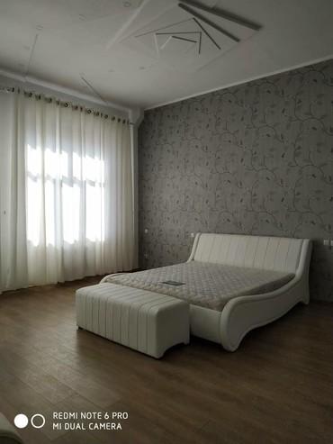 цена договорная в Кыргызстан: Сдается квартира: 4 комнаты, 190 кв. м, Бишкек