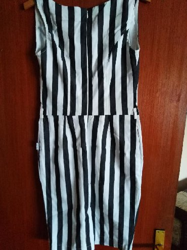 Ostalo | Beograd: Nova haljina, nije nosena