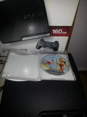 need for speed - Azərbaycan: Hec bir Problemi Yoxdu 5 oyun diski (GTA V; pes 2014; tekken 7; need