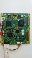 Tnpa4133 control - Leskovac