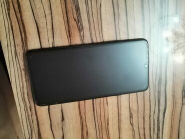 Samsung - Saray: Yeni Samsung A20s 64 GB qara