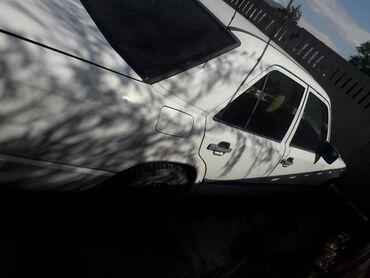 Mercedes-Benz CL 230 2.3 л. 1989