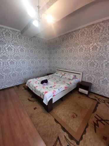 дизель квартиры in Кыргызстан | АВТОЗАПЧАСТИ: 1 комната, Душевая кабина, Постельное белье, Кондиционер, Без животных