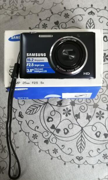 Samsung g7102 - Азербайджан: Hec bir problemi yoxdur. 70azn