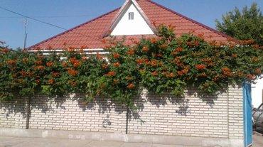 Продается дом с мебелью Село Люксембург ул Токмакская Дом утепленный в in Кант
