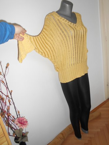 Bluza+gratis helanke vel. L/xl - Nis