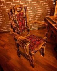 açılıb yığılan oturacaqlar kreslolar - Azərbaycan: Kreslo madelinde oturacaq