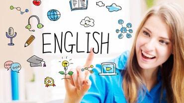 fransiz dili - Azərbaycan: Zinyət Tədris Mərkəzində Zamanın Tələbi olan Xarici dil kursları