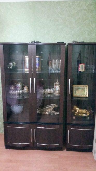 Мебель для гостиной в Bakı