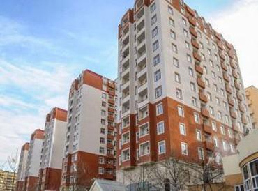 xirdalanda kreditle evler - Azərbaycan: Mənzil satılır: 1 otaqlı, 35 kv. m