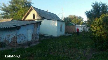 срочна продою дом в кара-балта по ул советская 115 от трассы  200 метр in Vovchansk