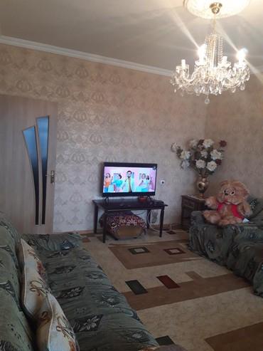 gencede telefon magazalari - Azərbaycan: Mənzil satılır: 2 otaqlı, 50 kv. m