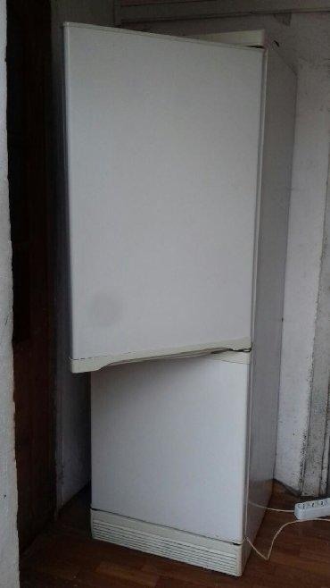 berde rayonunda kiraye evler - Azərbaycan: Ucuz qiymete, Ev xaladenniki satilirNormal iwlek veziyyetdedirWp