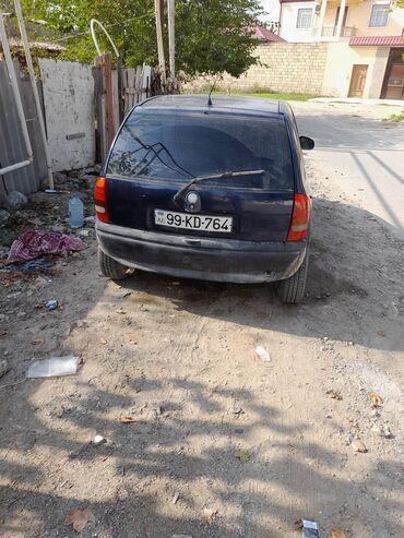 Opel Vita 1.4 l. 1996