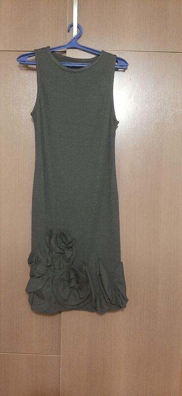 коктейльные платья на одно плечо в Кыргызстан: Платья