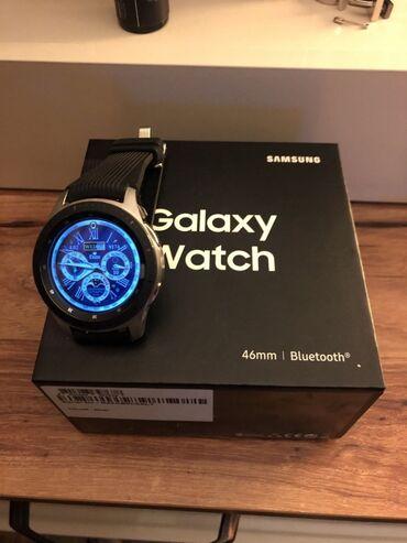 Samsung galaxy s4 ekran satiram - Azərbaycan: Qara Kişi Qol saatları Samsung